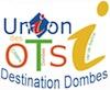 Union des OTSI Dombes